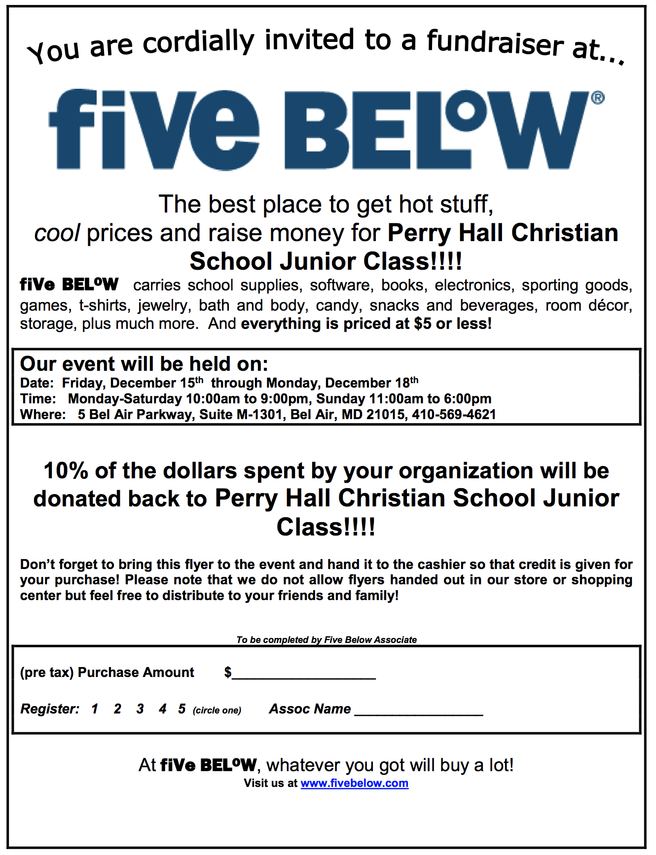 Screen Shot 2017-12-05 at 7 14 02 PM - Perry Hall Christian
