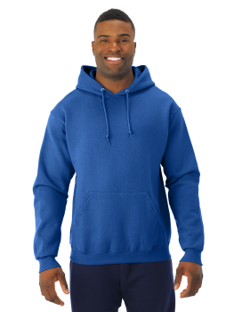 Play Fee with Hoodie