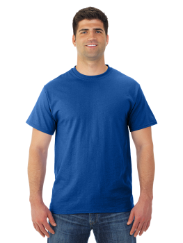 Play Fee with T-Shirt