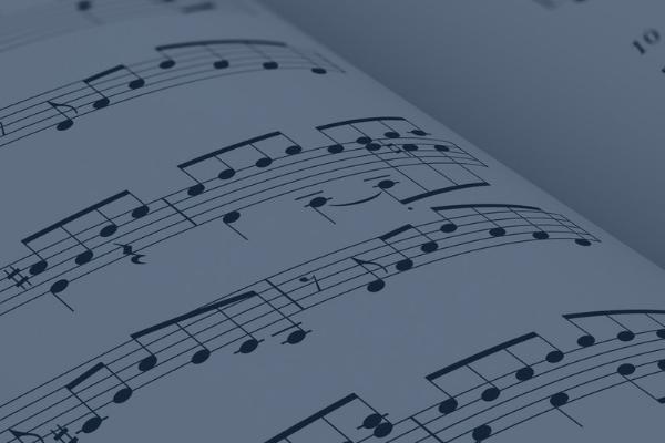 Instrumental Recital